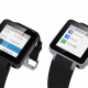 SMART WATCH ANGEL PRO 1